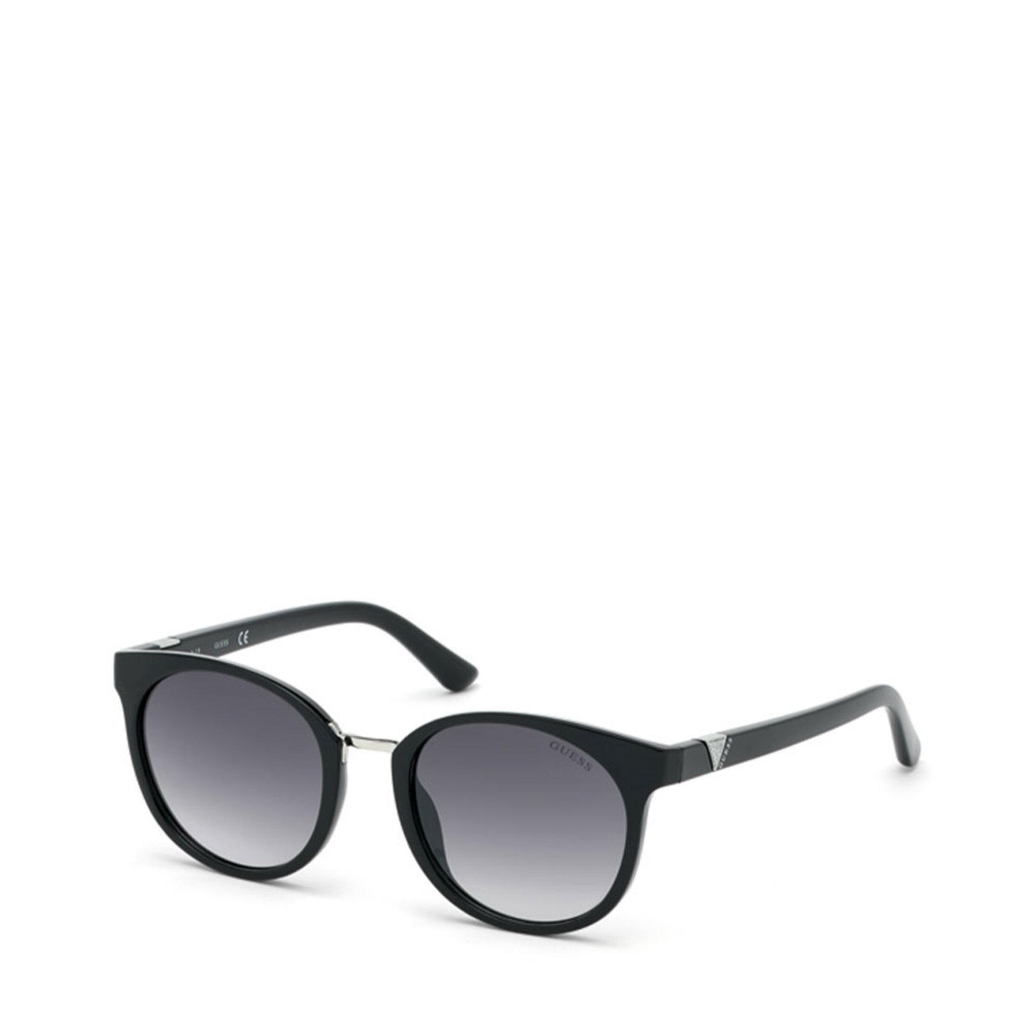 Sunglasses GU7601