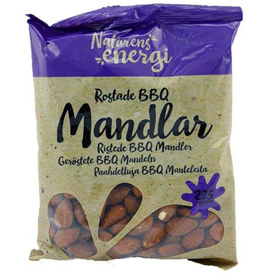 BBQ Mantelit - 36% alennus
