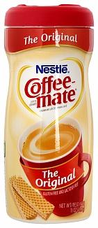 Coffee-Mate Original 312g
