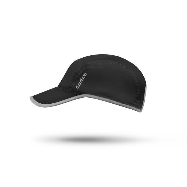 GripGrab Cap, Löpning tillbehör