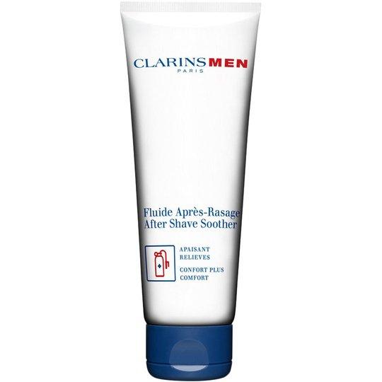 Clarins Men After Shave Soother, 75 ml Clarins Men Parranajon jälkeen