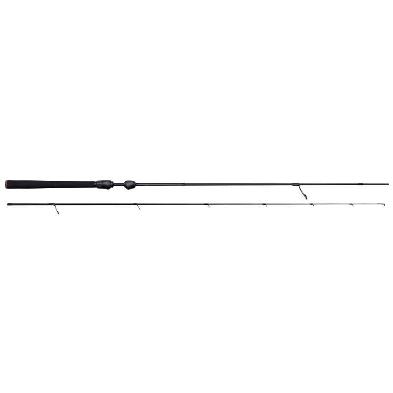 "Ron Thompson Trout&Perch Stick 6'7"" 2-8g, 2-delt - Trigger"