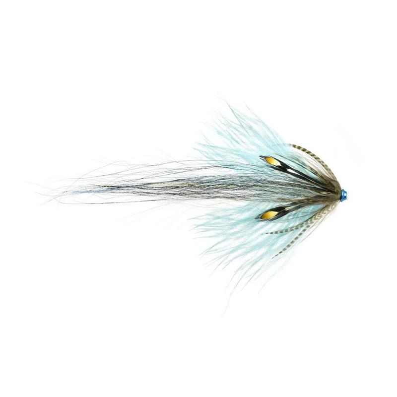 Frödin Flies Butterfly Series Sillen 5cm