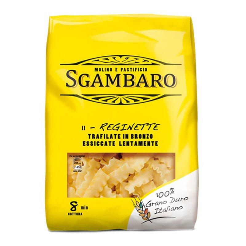Pasta Reginette 500g - 44% rabatt