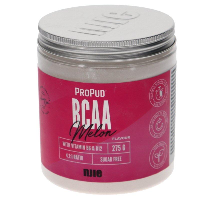 BCAA Melon - 48% rabatt