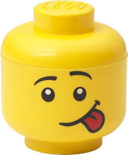 LEGO Förvaring Mini Silly