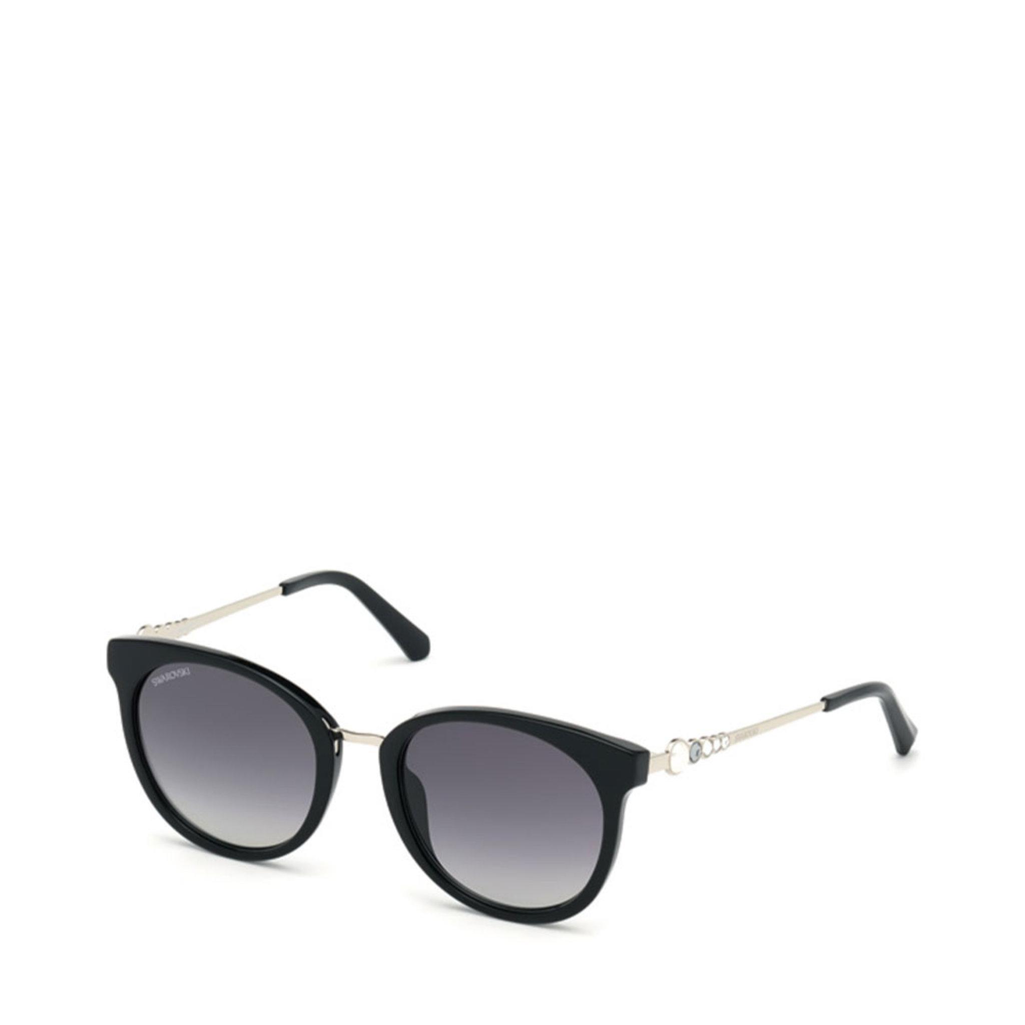 Sunglasses SK0217