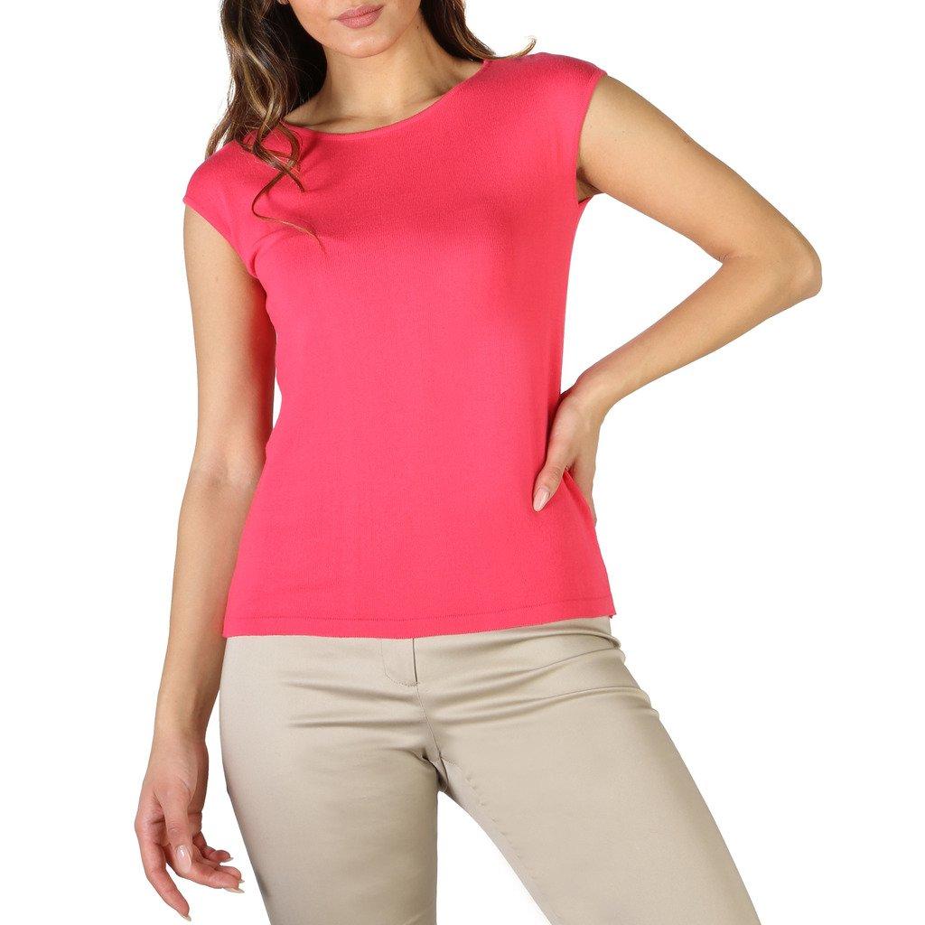 Fontana 2.0 Women's Sweater Various Colours P1992 - pink S