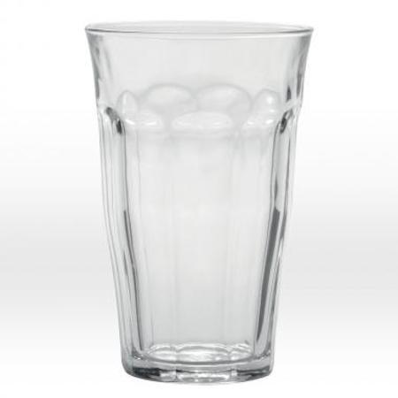Dricksglas Picardie 50 cl