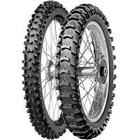 Dunlop Geomax MX 12 (100/90 R19 57M)