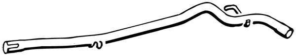 Pakoputki WALKER 17223