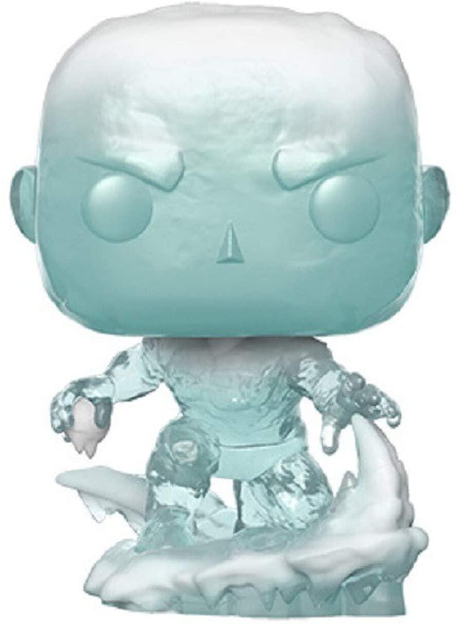 Funko! POP - VINYL Marvel: 80th - Iceman (40717)
