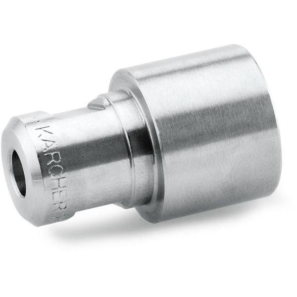 Kärcher 21130050 Suutin Litteä suihku