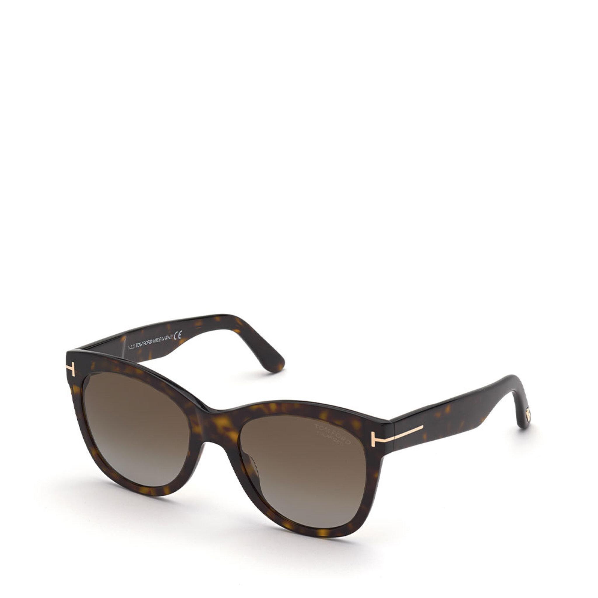 Sunglasses FT0870 Wallace