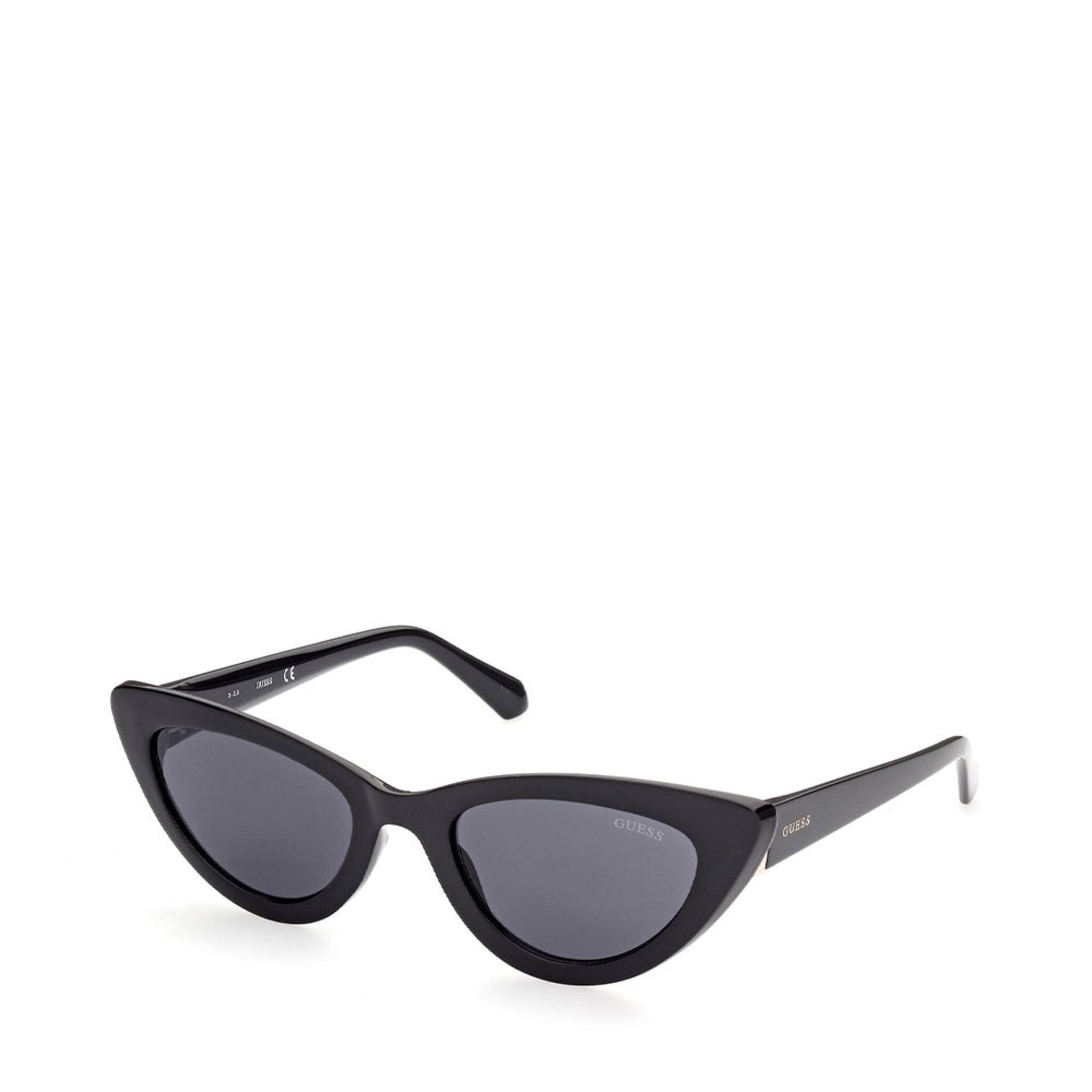 Sunglasses GU7811, 54