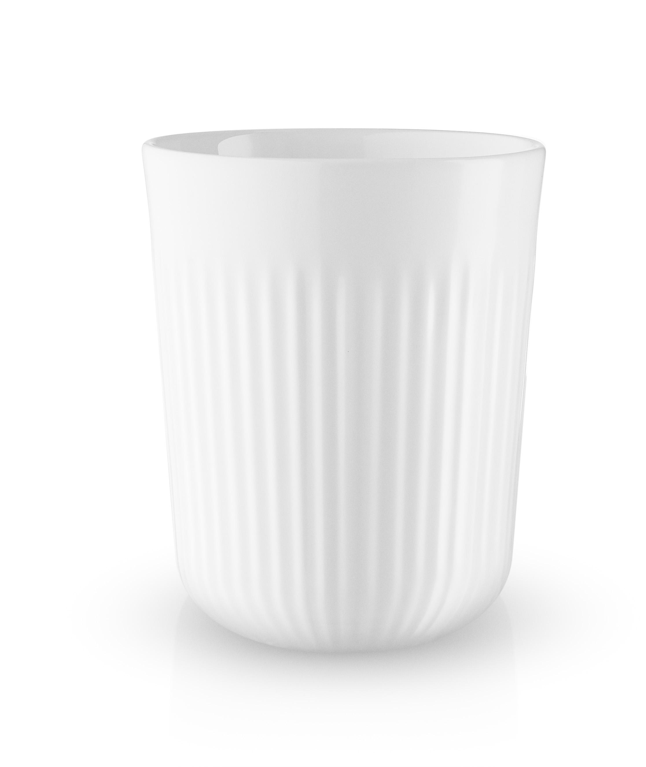 Eva Trio - Legio Nova Cup 31 cl. (886260)