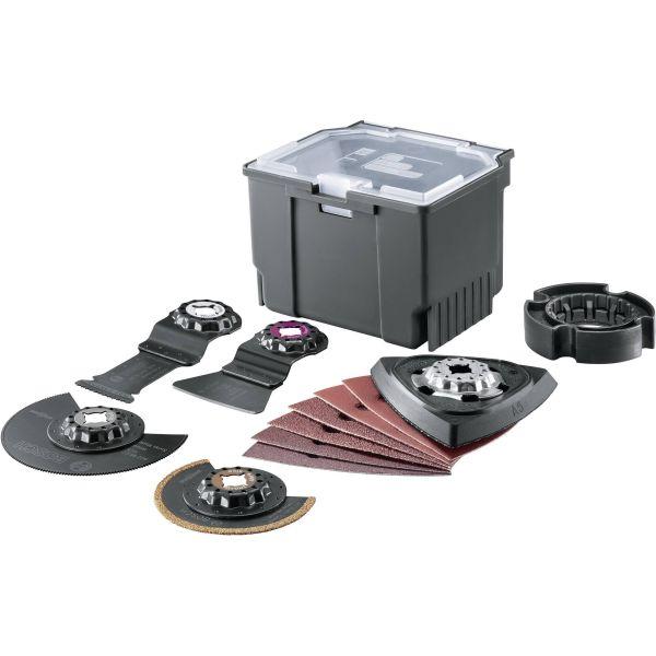 Bosch 2609256F49 Sagbladsett