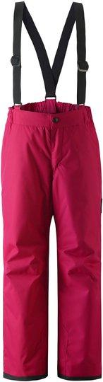 Reimatec Proxima Vinterbukse, Cranberry Pink 92