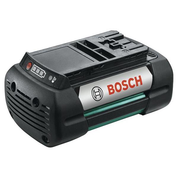 Bosch 36V Batteri 4Ah