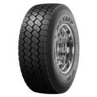 Dunlop SP 282 (385/65 R22.5 160J)