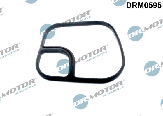 Tiiviste, öljynjäähdytin Dr.Motor Automotive DRM0595