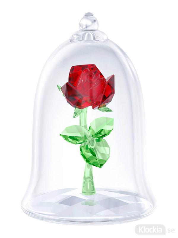 Swarovski Enchanted Rose 5230478