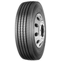 Michelin X MULTI Z (285/70 R19.5 146/144L)