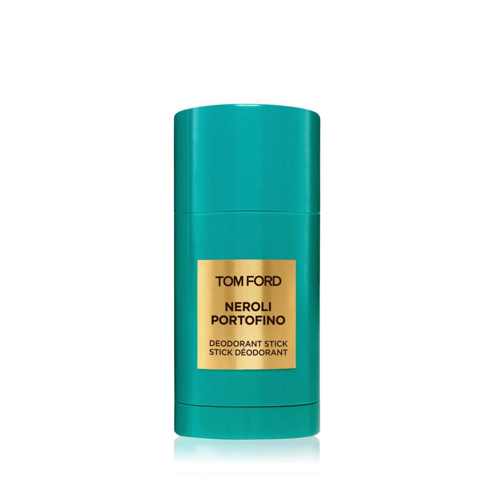 Neroli Portofino Deodorant Stick, 75 ml, 75 ML