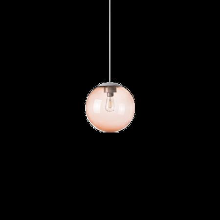 Fatboy® Spheremaker 1 Sphere Lysebrun