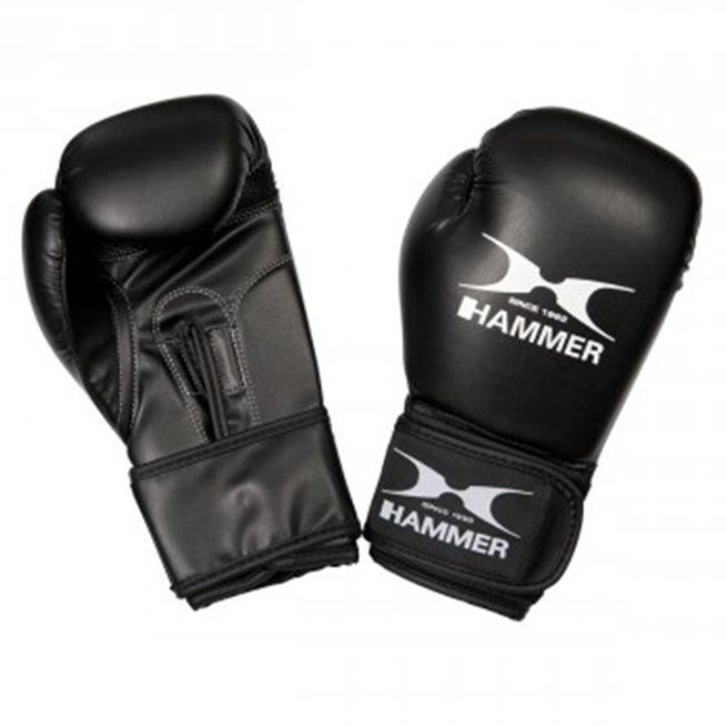 Hammer Boxing Children´S Boxing Glove Blitz, Boxnings- & Thaihandskar
