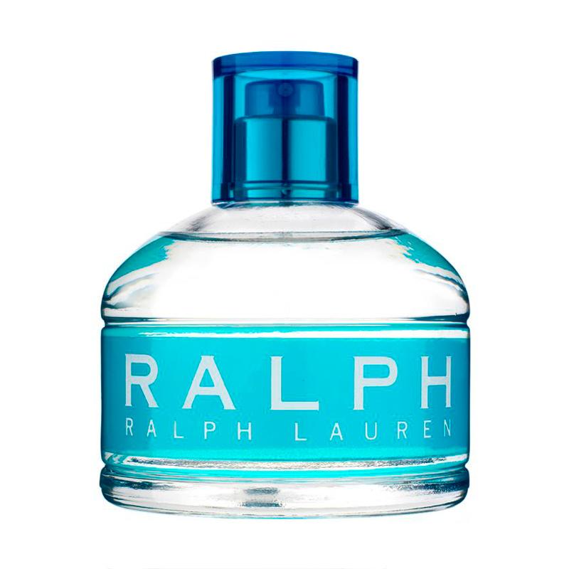 Ralph Lauren - Ralph EDT 50ml