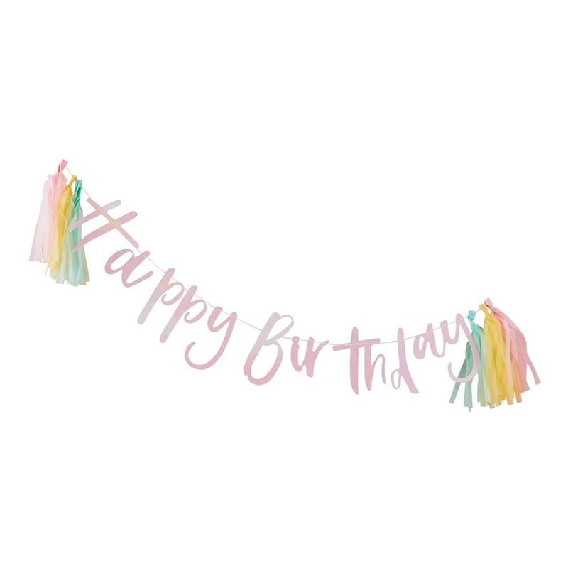 Girlang Happy Birthday Tofsar
