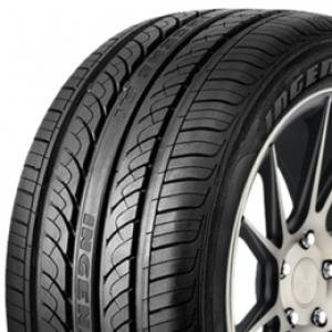 Antares Ingens A1 245/40R17 95W