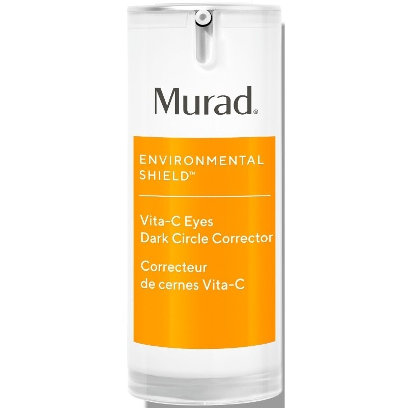 Murad - Vita-C Eyes Dark Circle Corrector 15 ml