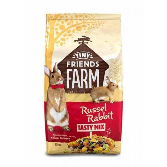 Russel Rabbit 5 kg (5 kg)