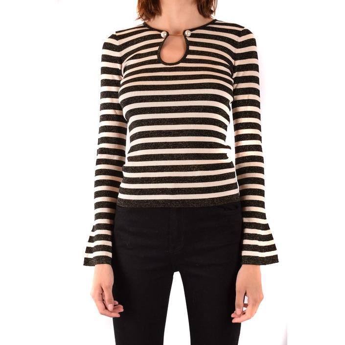 Pinko Women's Sweater Multicolor 279950 - multicolor S