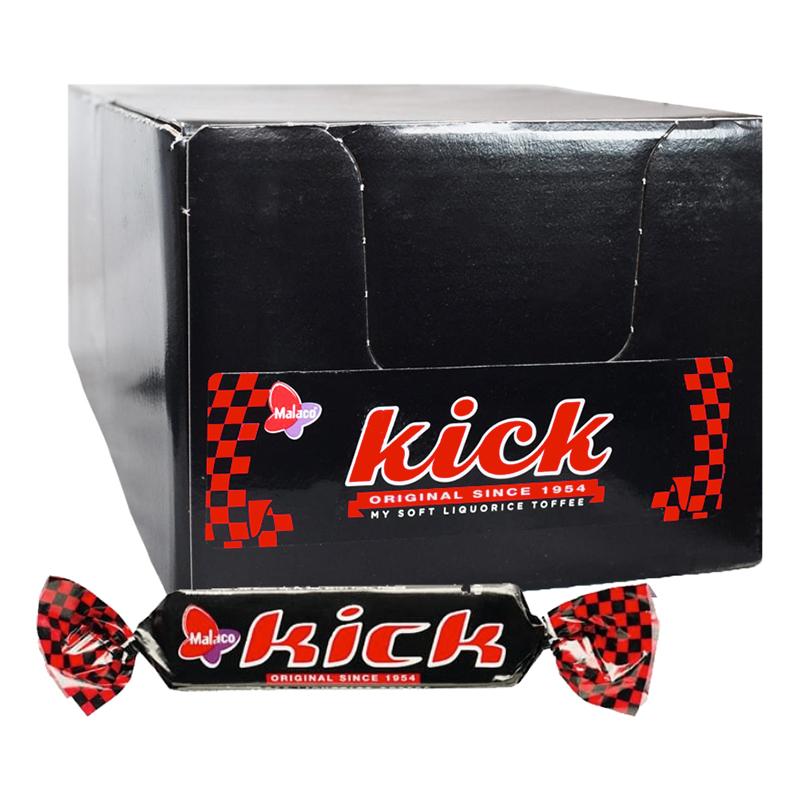 Kick Original - 100-pack