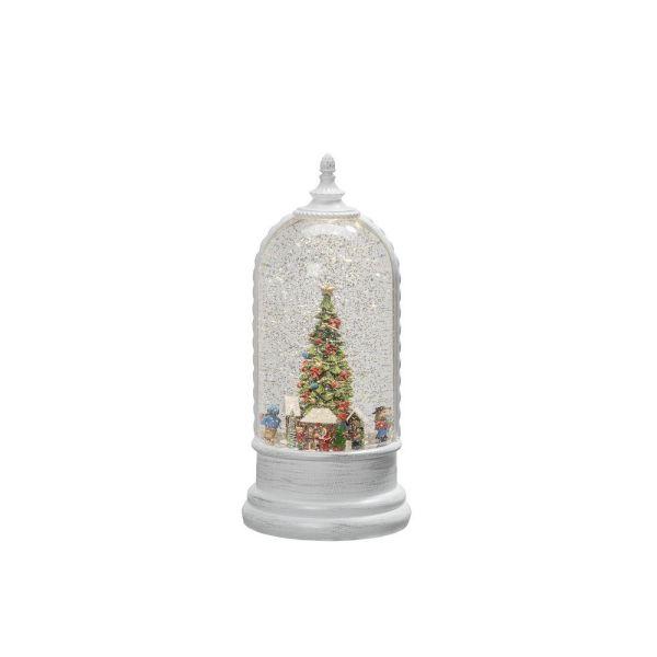 Konstsmide 4261-200 Dekorasjonsbelysning julemarked