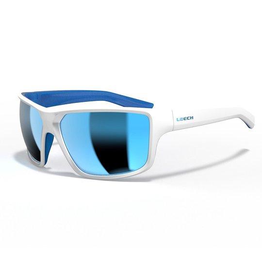 Leech X2 Arctic solglasögon