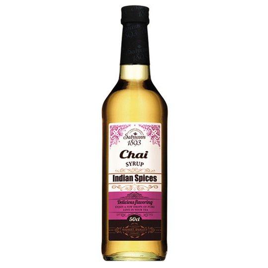 Smakblandning Chai Te 50cl - 69% rabatt