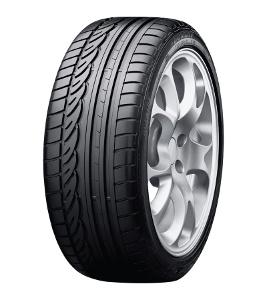 Dunlop SP Sport 01 DSROF ( 275/30 R20 93Y *, runflat )