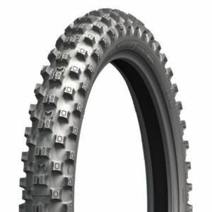 Michelin Enduro 6 909021 54R Hard Fram TT