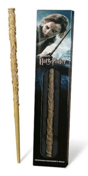 Harry Potter - Hermoines Wand (NN0002)