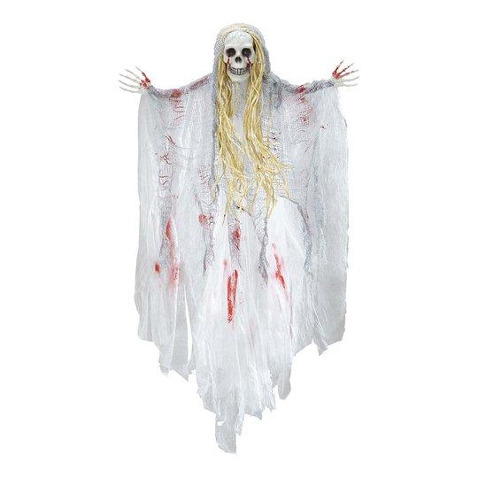 Blodigt Spöke Prop
