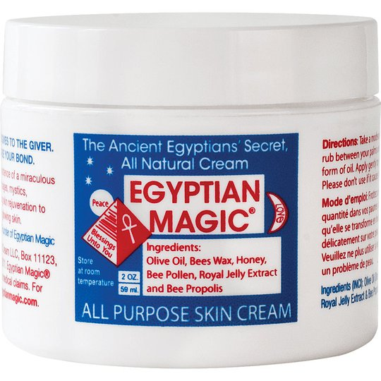 Egyptian Magic All Purpose Skin Cream, 59 ml Egyptian Magic 24h-voiteet