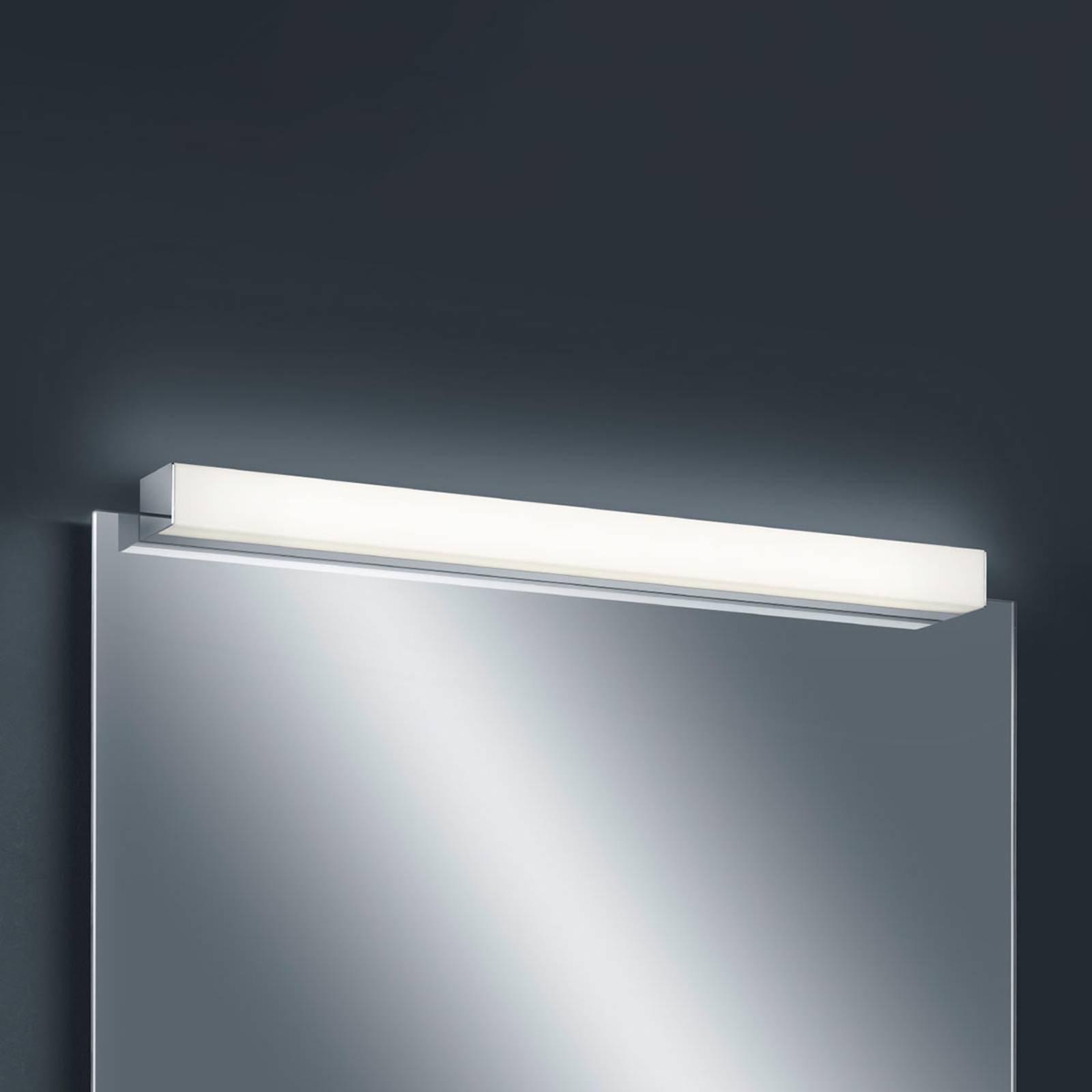 Helestra Lado – LED-speillampe 60 cm