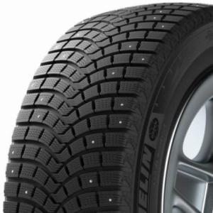 Michelin Latitude X-Ice North Lxin2+ 235/55TR18 104T XL