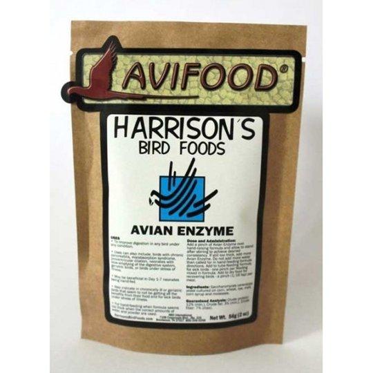 Avian Enzyme