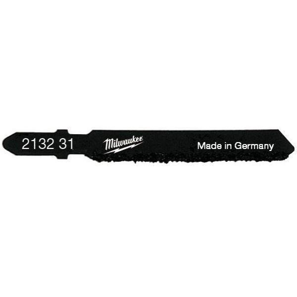 Milwaukee T130 Stikksagblad 1-pakning