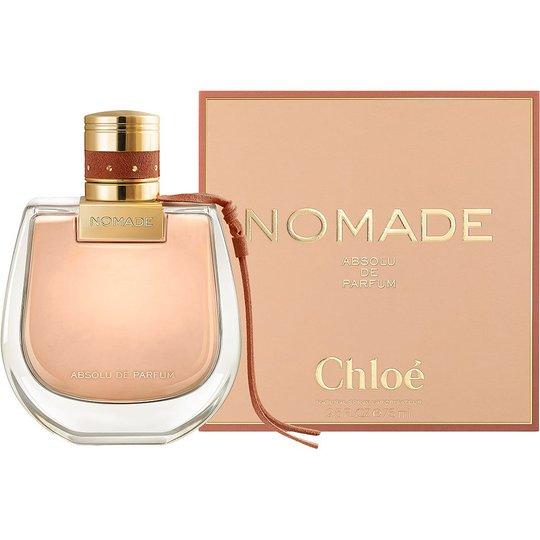 Nomade Absolu Eau de parfume, 75 ml Chloé EdP